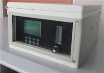 QM208B 原子吸收测汞仪检测仪