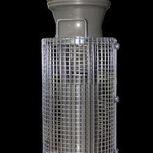 变频永磁电泵生产