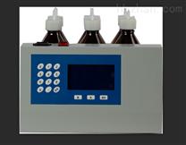 LB-4180(S)BOD5測定儀