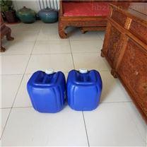 反滲透非氧化性殺菌劑 廠家直供 廠家價格