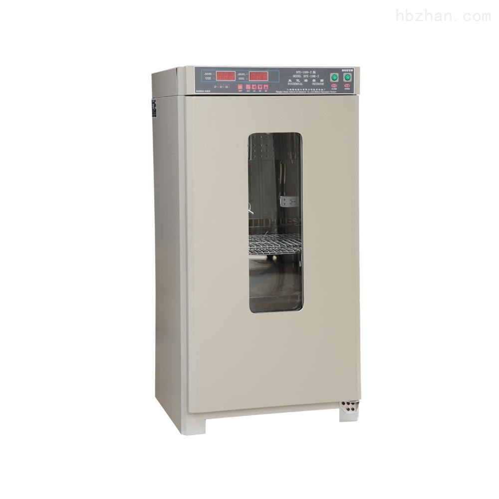 SPX-100B-Z生化培养箱