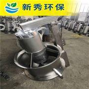 QJB-W15污泥回流泵安装图控制