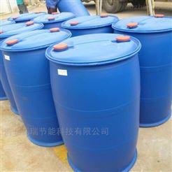 宁夏回族自治区锅炉防冻液