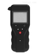 BM-60手持式生物毒性检测仪