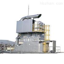 常州蓄热式氧化炉RTO催化燃烧装置厂家
