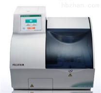 希森美康NX500全自动干式生化分析仪