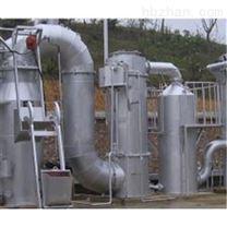 光氧活性炭一體機設備廠家