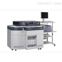 希森美康SYSMEX  全自动生化分析仪
