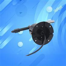 风向传感器变送器风向仪气象站4-20ma