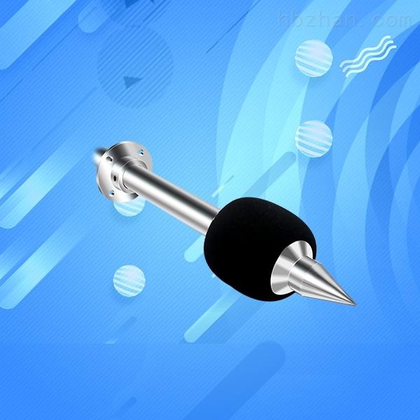 噪声传感器测量仪
