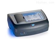DR3900哈希多参数水质分析仪