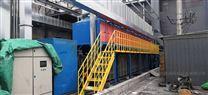 厂房车间用废气处理设备 净化空气质量