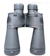 HC10型林格曼测烟望远镜
