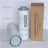 供应1-3826215-0空气滤筒值得信赖产品