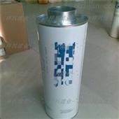 供应1-3826215-0 空气滤清器 现货销售