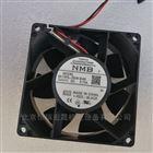 全新原装NMB-MAT 变频器风机3615RL-05W-B46
