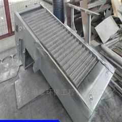ht-336温州市回转式机械格栅