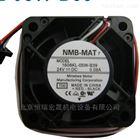 发那科/变频器用NMB-MAT风扇1608KL-05W-B39