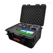 LB-99多参数水质分析仪