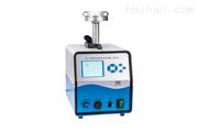 LB-3030大气粉尘颗粒物采样器