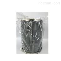 1.0145H6XL-A00-0-M油箱循环系统滤芯