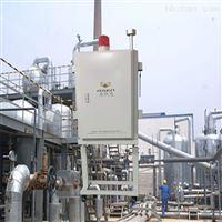 福建厦门多功能气体VOCs实时在线监测设备