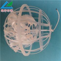 悬浮球填料/组合式内芯填料DN150