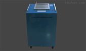 绝缘油介电强度测试仪校准装置
