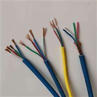 使用条件MHYVP矿用电缆