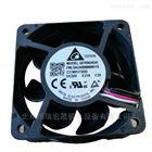 变频器用 QFR0624GH 5W 24V 0.21A台达风扇
