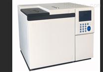 路博LB-8860型气相色谱仪