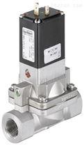 专供德国宝德隔膜电磁阀完美品质5282系列