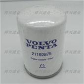 现货销售21192875水滤芯21192875厂家批发