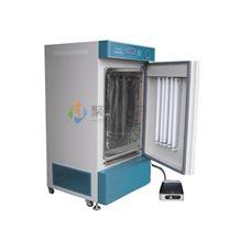 广西人工气候箱PRX-150A小动物饲养箱