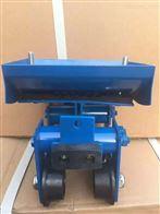 XCH-1工字鋼滑車