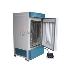 贵州二氧化碳人工气候箱PRX-250C-CO2