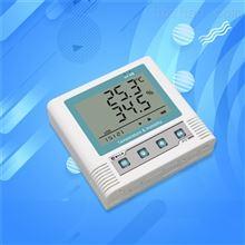 温湿度自动记录仪高精度工业阴凉柜