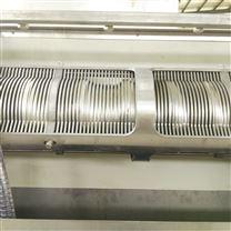 污泥脱水设备 山东生产商