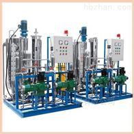 ht-143洛阳市酸碱PH调节加药装置