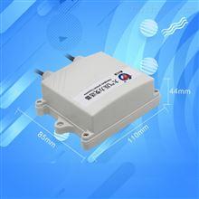 大气压力变送器高精度工业级RS485