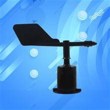 风向风速传感器风向监测仪一体式360度