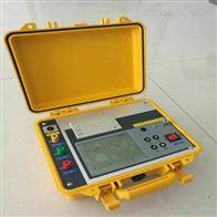 氧化锌避雷器检测仪电力承试