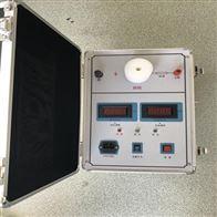 氧化锌避雷器检测仪电力资质