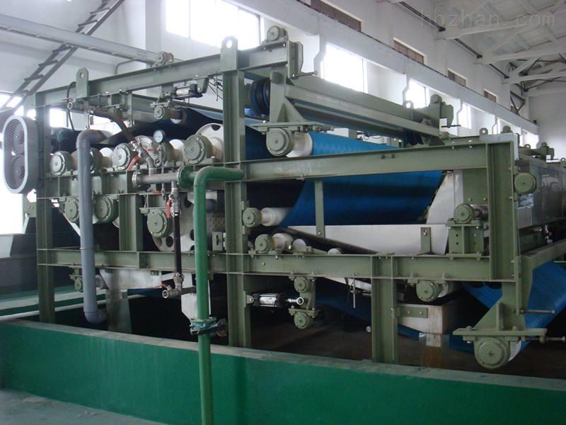 临沂板框压滤机