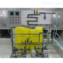 三氯化铁除磷加药装置价格