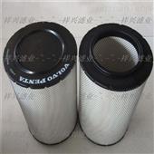 供应11033998空气滤清器 现货销售