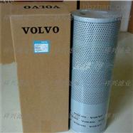 供應14508017液壓油濾芯出廠價格銷售