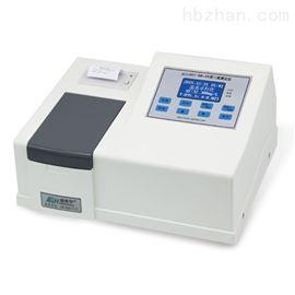 SH-3N型三氮测定仪