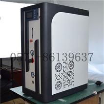 新疆智能氮气发生器高纯度