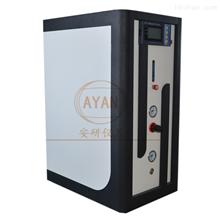 贵州小流量氮气发生器AYAN-60L氮气分析仪